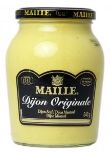 Maille Senf